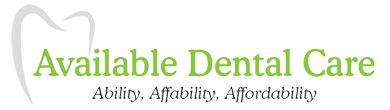 Available Dental Care Campbeltown