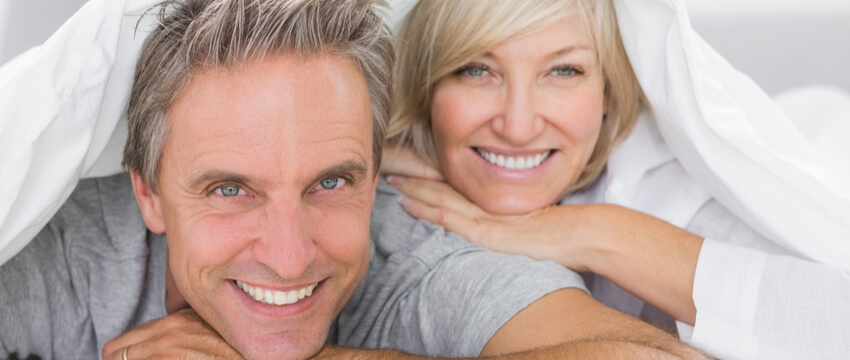 The Benefits Of Dental Implants – How Is It Done?