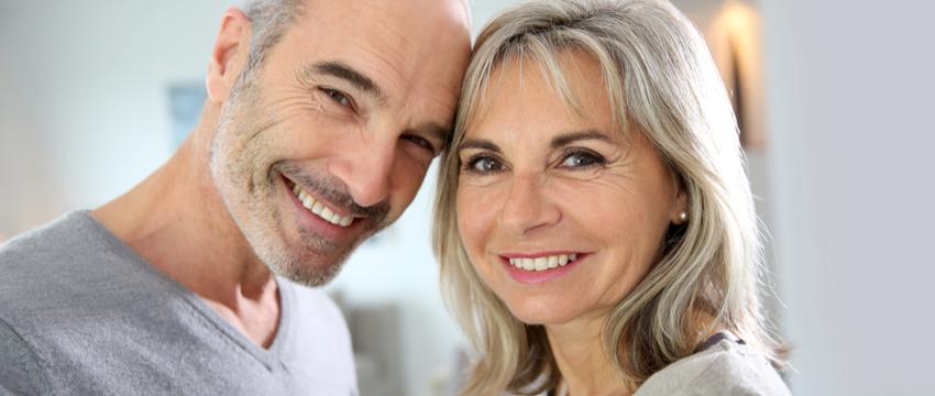 Dental Implants Dental Bridges vs Implant Campbelltown