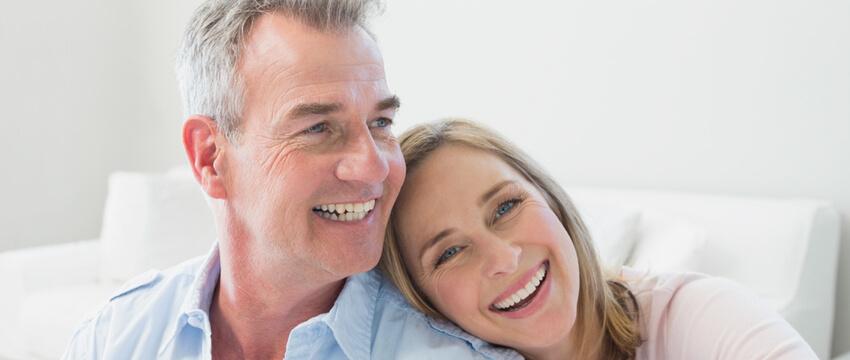 Should I Truly Consider Dental Implants Overseas?