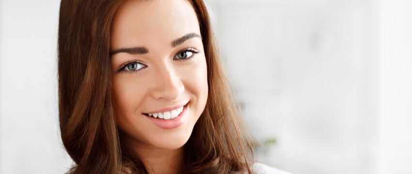 Is Teeth Whitening Safe? – All You Need To Know