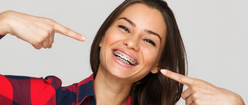 How to Straighten Teeth? Choosing the Best Teeth Straightening Option